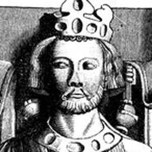 the life and reign of king richard the lionheart Richard i (8 september 1157 – 6 april 1199) was king of england from 6 july 1189 until his death he also ruled as duke of normandy, aquitaine and gascony, lord of cyprus, count of poitiers, anjou, maine, and nantes, and overlord of brittany at various times during the same period he was the third of five sons of king henry ii of england and duchess eleanor of aquitaine.