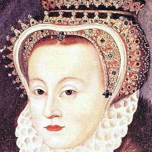 Royalty Gunilla Bielke - age: 29