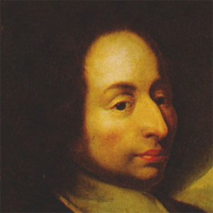 a biography and life work of blaise pascal a french mathematician and religious thinker Biography of blaise pascal (1623-1662): blaise pascal (1623-1662) earned recognition as a renowned mathematician, physicist—and a man after god's heart.