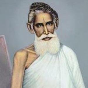 Philosopher Lokenath Brahmachari - age: 159
