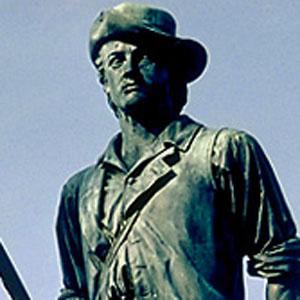 War Hero Isaac Davis - age: 30