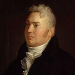 Poet Samuel Taylor Coleridge - age: 61