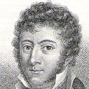 Composer John Field - age: 54
