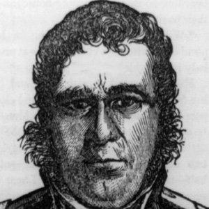Politician Pedro Santana - age: 62