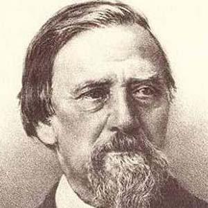 Composer Napoleon Orda - age: 76