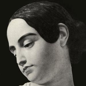 Family Member Virginia Eliza Clemm Poe - age: 24