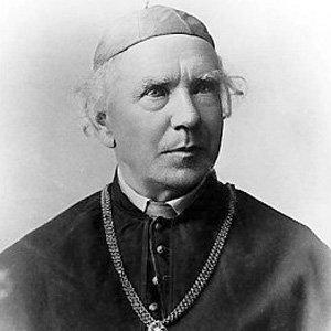 Religious Leader Zygmunt Szczesny Felinski - age: 72