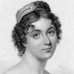 Novelist Harriet E. Wilson - age: 75