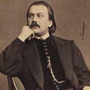 Pianist Edmund Neupert - age: 46
