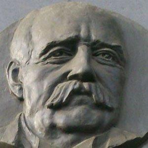 Historian Vjekoslav Klaic - age: 78