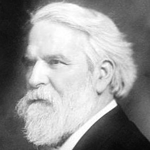 a biography of edwin markham a poet Charles edwin anson markham (23 april 1852 – 7 march 1940) was an american poet,  william r nash in edwin markham's life and career — a concise overview,.