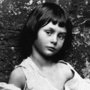 Alice Liddell - age: 82