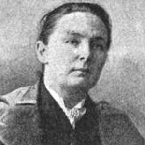 Novelist Margaret Deland - age: 87