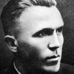 Architect Ivan Sergeyevich Kuznetsov - age: 75