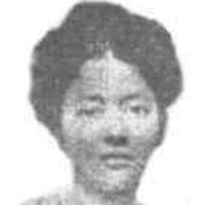Entrepreneur Eleanor Hoyt Brainerd - age: 74