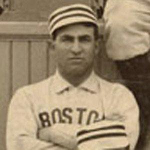 baseball player Nig Cuppy - age: 53