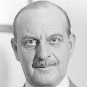 Politician Ogden Hammond - age: 87