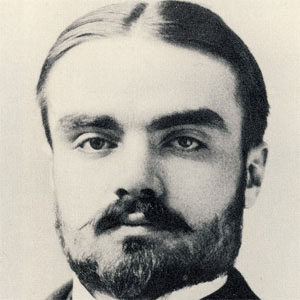 Politician Learned Hand - age: 89