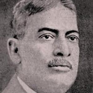 Scientist Upendranath Brahmachari - age: 72