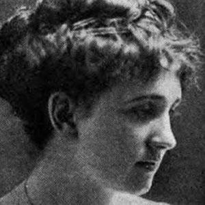 Screenwriter Josephine Lovett - age: 80