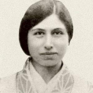 Religious Leader Mirra Alfassa - age: 95
