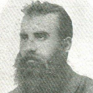 War Hero Hristo Uzunov - age: 27