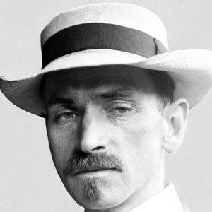 Entrepreneur Glenn Curtiss - age: 52