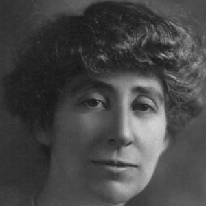 Politician Jeannette Rankin - age: 92