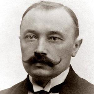 Politician Mykolas Slezevicius - age: 57