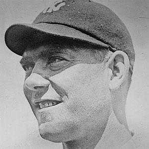 baseball player Jack Quinn - age: 62