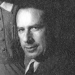 Pianist Leo Sirota - age: 79