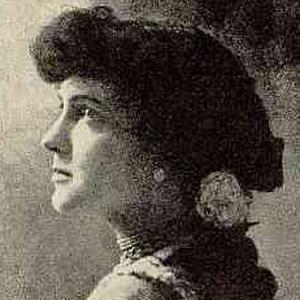 Poet Delmira Agustini - age: 27
