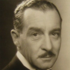 Movie Actor Albert Conti - age: 79