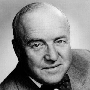 TV Actor William Frawley - age: 79