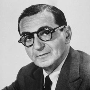 the life and musical career of irving berlin Irving berlin questions including what was irving berlin known for  berlin get started on his musical career  about nothing because he has no life 1.