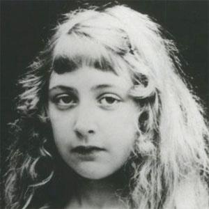 Novelist Agatha Christie - age: 85