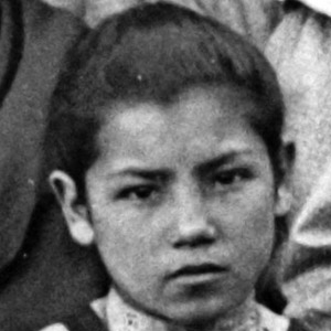 Blessed Laura Vicuna - age: 12