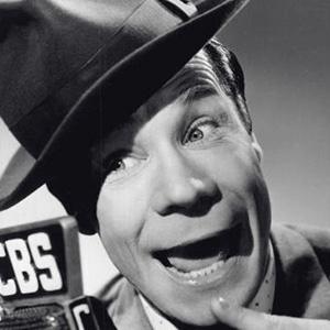Movie Actor Joe E. Brown - age: 81
