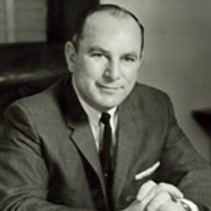 Composer James F. Hanley - age: 49