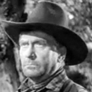 Movie Actor William Demarest - age: 91