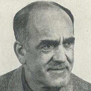Criminal Oswald Pohl - age: 58