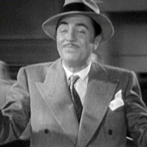 Movie Actor William Powell - age: 91