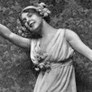 Dancer Lydia Lopokova - age: 88