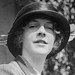 Novelist Faith Baldwin - age: 84