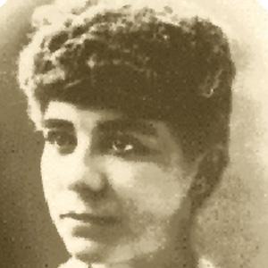Novelist Vardis Fisher - age: 73