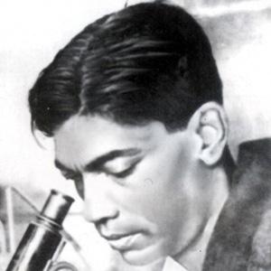 Scientist Gopal Chandra Bhattacharya - age: 85