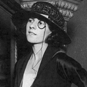 Movie actress Ruth Gordon - age: 88