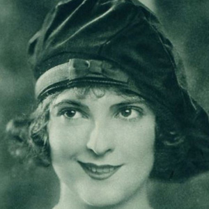 Movie actress Priscilla Dean - age: 91