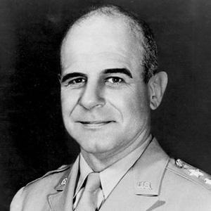 War Hero Jimmy Doolittle - age: 96