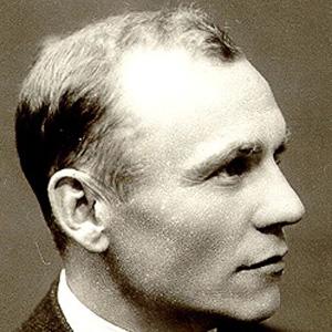 Novelist Albert Kivikas - age: 80